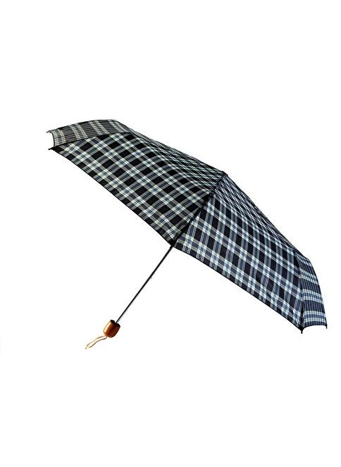 Susino Şemsiye Mavi